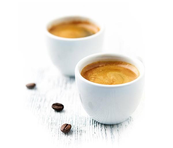Espresso von Röstfein online kaufen
